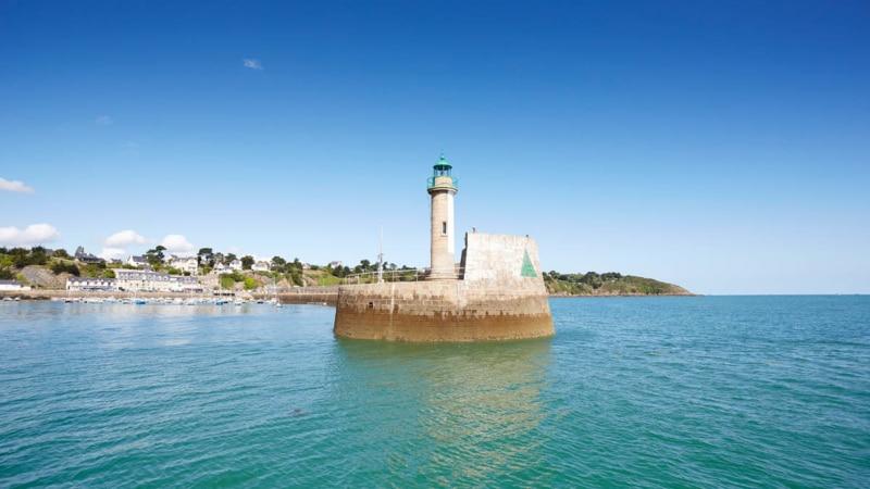 Port de Binic Etables sur Mer