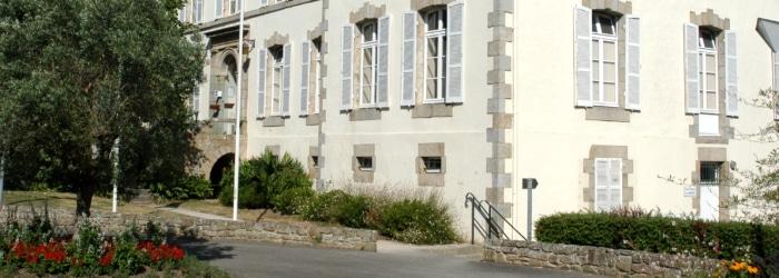Visite du Musée de la Préhistoire à Carnac