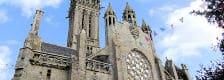 Les Breiz'ters de Saint-Pol