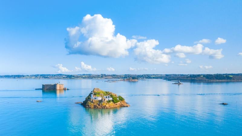 Séjour en bord de mer en Bretagne : Quelle Bretagne est faite pour vous ?