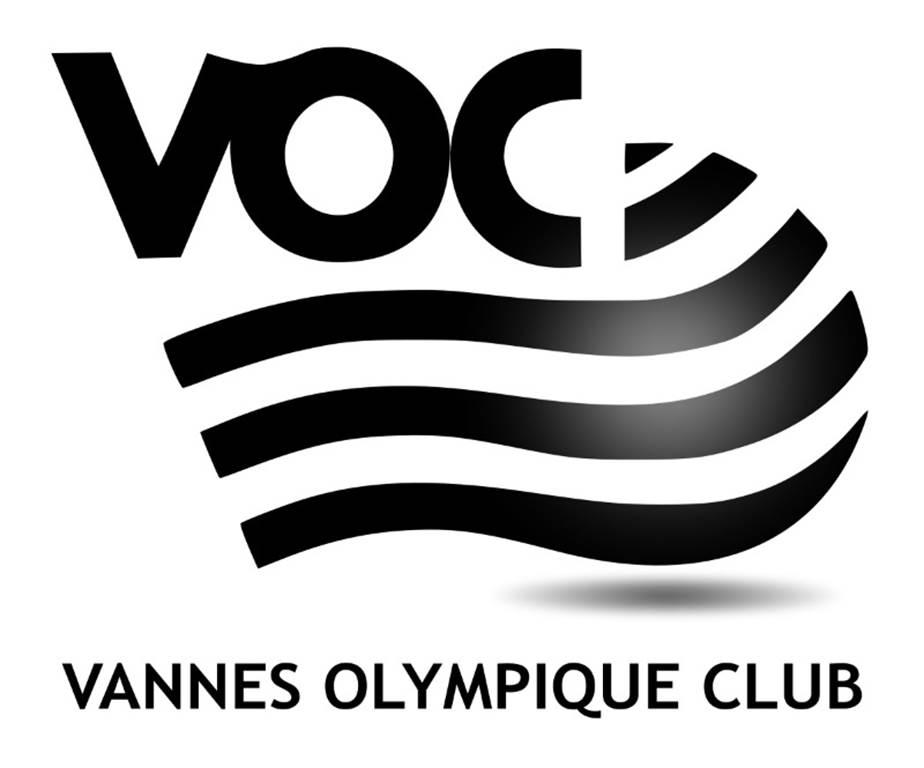 Match de football: Vannes – FC Lorient B