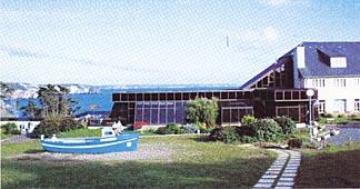 Village Vacances APAS BTP