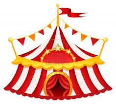Cirque Bostok