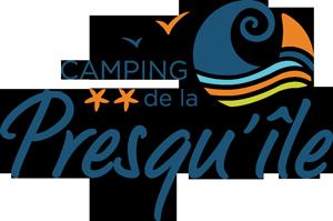 Location Vélo, SUP et surf – Camping de le Presqu'île