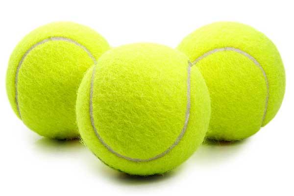 Tennis Camaret-Sur-Mer