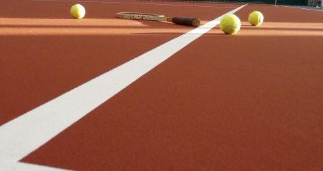 Tennis Crozon-Morgat