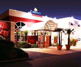 Casino tranchant roscoff rio all-suite hotel and casino room pictures