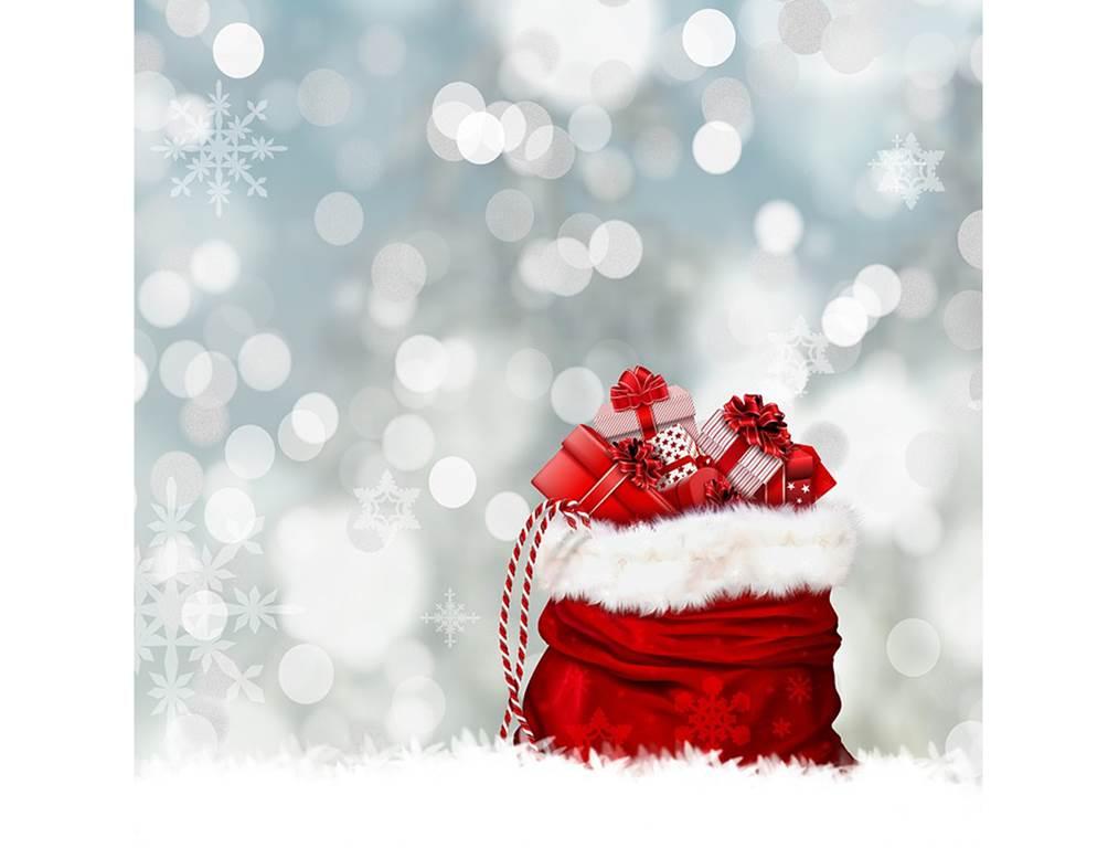 Marché de Noël à Arzon