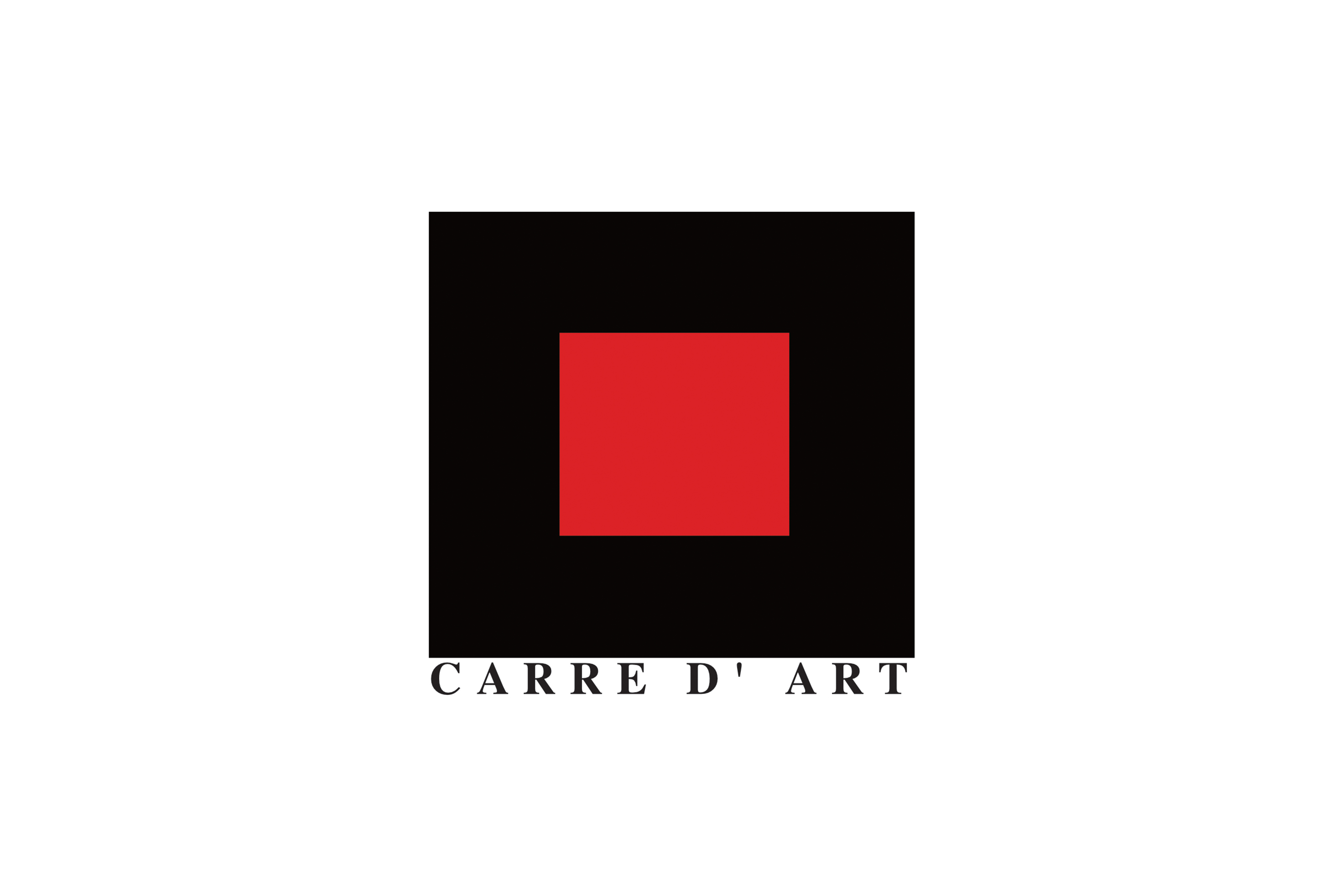 Carré d'Art