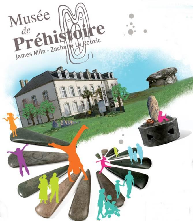 Atelier famille «Musique préhistorique»